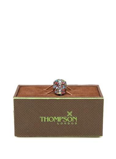 Kol Düğmesi-Thompson